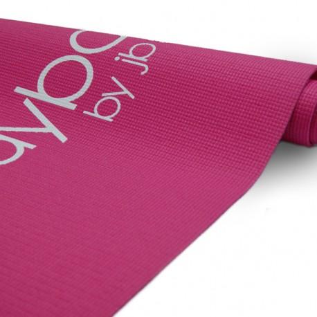 Tapete Yoga con Logotipo