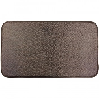 Tapete Antifatiga - Kitchen Mat